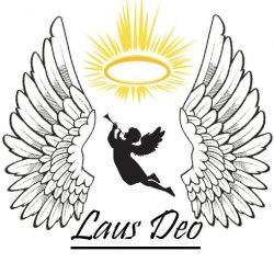Logo Schola Laus Deo